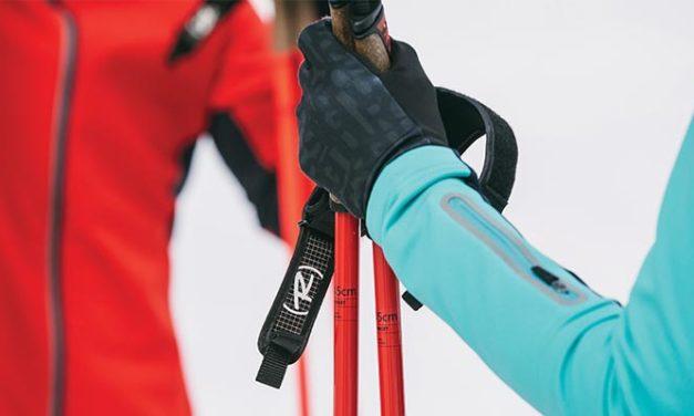 Choisir un Bâton de Ski de Fond : Les 5 Critères