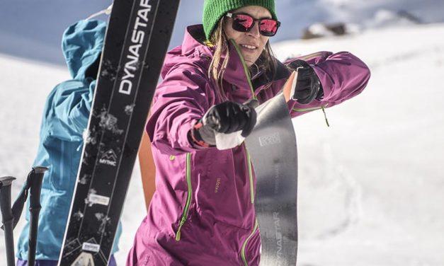 Le Fart pour Ski de Fond : Infos sur le Matériel