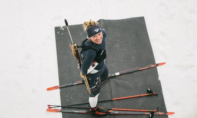 Vêtement de Ski de Fond : Toutes les infos