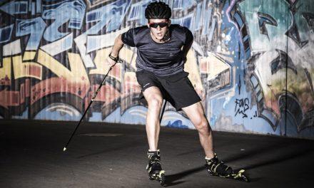 Ski Roue : Informations sur ce Sport & sur le Matos