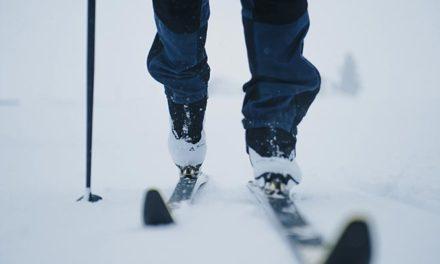 La Chaussure de Ski de Fond : toutes les Infos