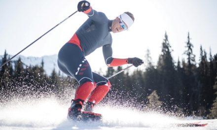 Ski de Fond Classique : Informations et Matos