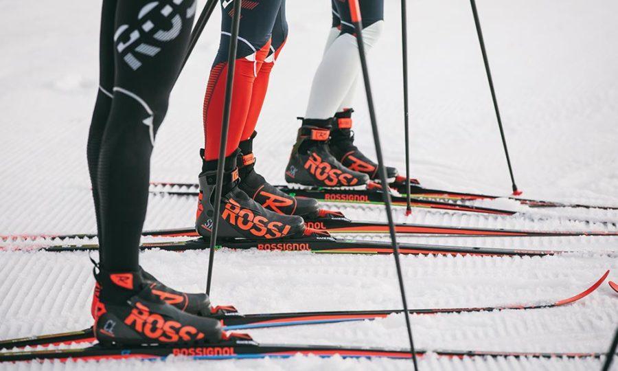 7 critères pour choisir ses chaussures de ski de fond !