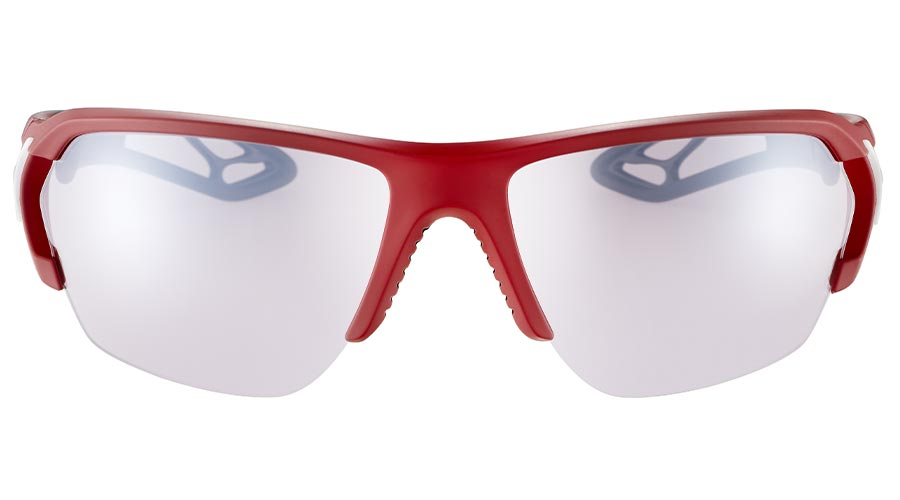 lunette-cebe-rouge-2