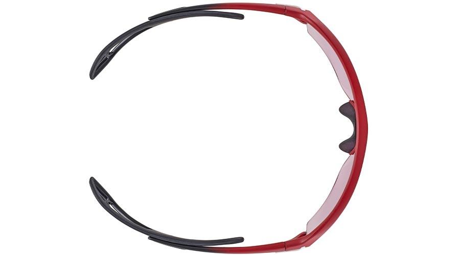 lunette-cebe-rouge 4