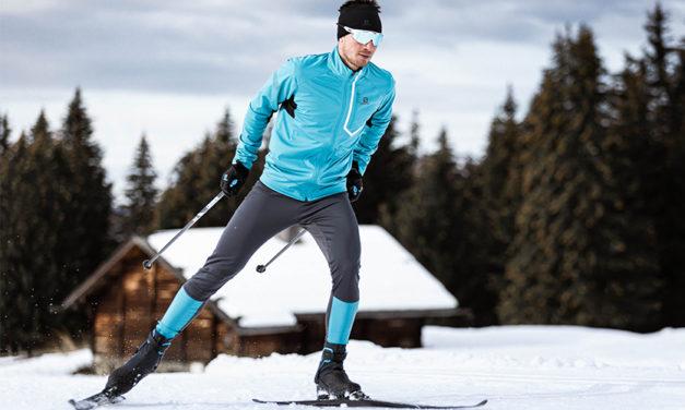 Lunettes de Ski de Fond : 9 Critères de Choix