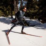 Comment Choisir Ses Skis de Fond Classique ? 4 Questions