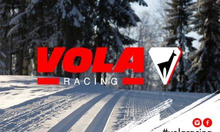 VOLA, une histoire de farts et d'équipements