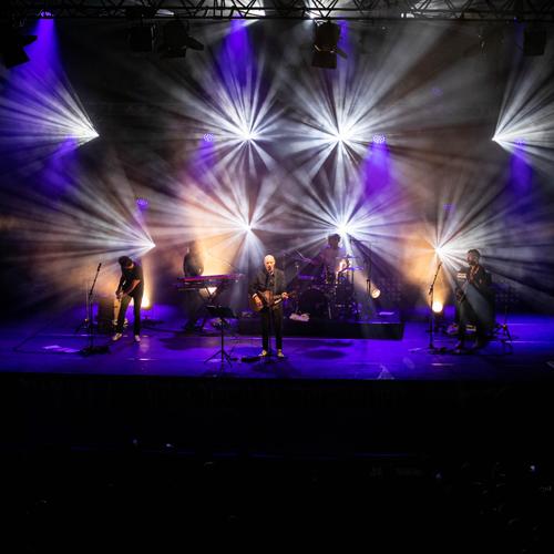 gaetan-roussel-concert-mfnf