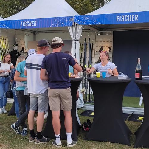 village_ekosport_fischer
