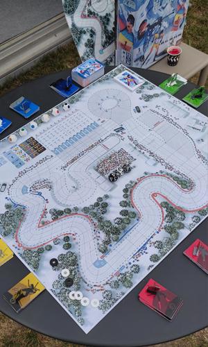 jeu-crystal-globe-biathlon-ekosport-mfnf