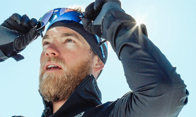 Julbo : Des lunettes de qualité pour une pratique plus sûre de votre sport