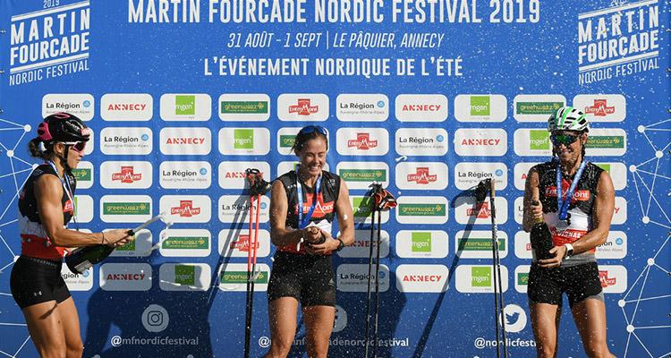 Martin-Fourcade-Nordic-Festival