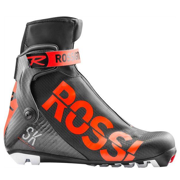 chaussure-ski-x-ium-rossignol