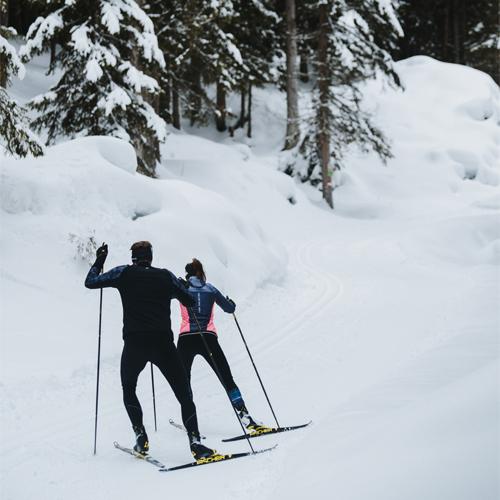 fischer-ski-nordique