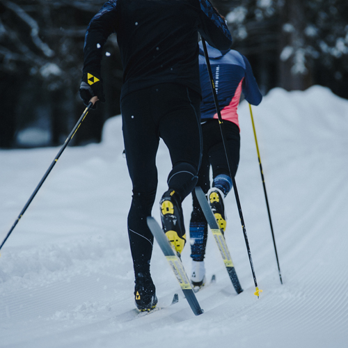 ski-nordique-2