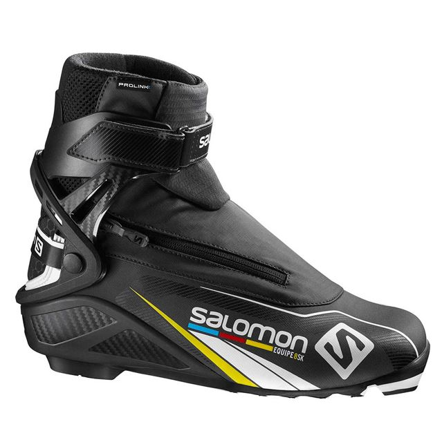 salomon-equipe-8-skate