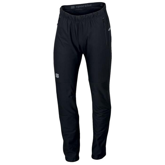 tenue-dki-fond-nouveautes-2020-2021-pantalon-homme