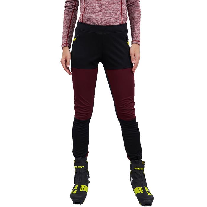tenue-ski-fischer-femme-pantalon