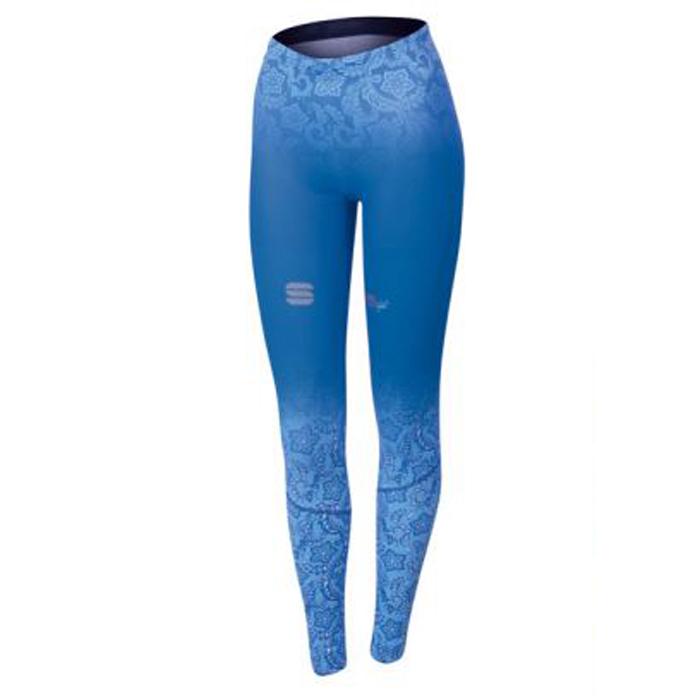 tenue_de_deki_pantalon_sportful
