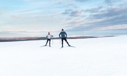 Salomon, Fischer et Rossignol alignent leurs modèles de chaussures de skating pour performer cet hiver