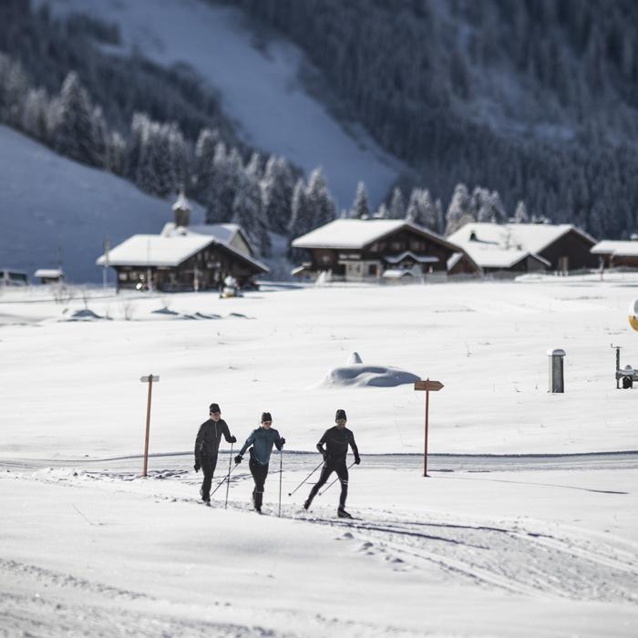 NordicWinter1-salomon-ski-de-fond-skating