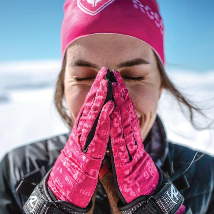 ROSS_nouveautes-femme-ski-de-fond