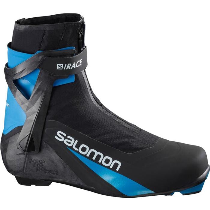 https://www.ekosport.fr/salomon-race-carbon-skate-pilot-21-p-9-75476.html_nouveautes_chaussures_skating