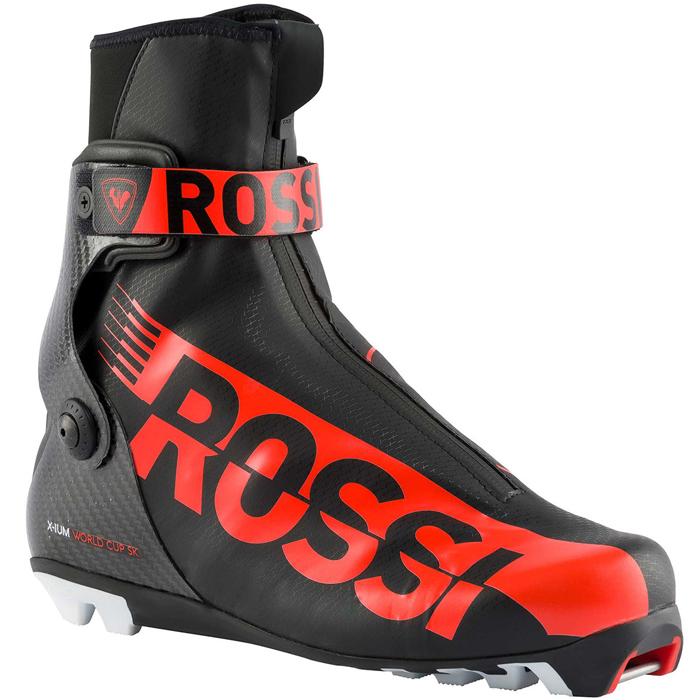 ROSSIGNOL X-IUM SKATE_chaussures_skating_nouveautes