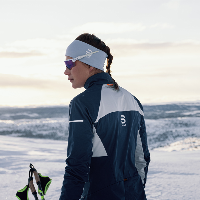 dahlie-tenue-ski-fond