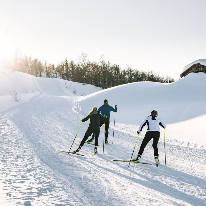 tenue-ski-fond-race_skating
