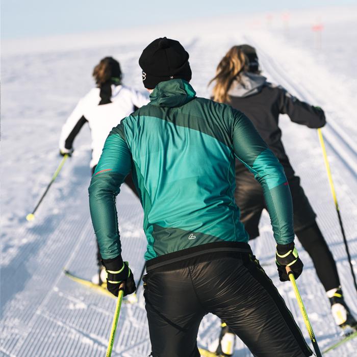 race_skating_nouveautes-ski-de-fond-2020-2021