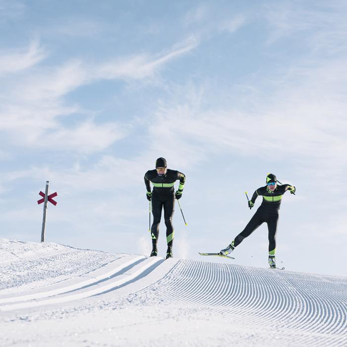 tenue-ski-fond-race_skating-fischer