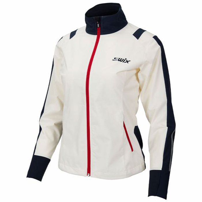 swix-tenue-veste-femme-ski-fond