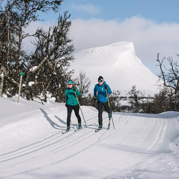ou-pratiquer-ski-de-fond