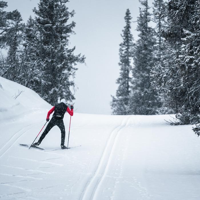 ski-de-fond-station_ou_pratiquer_ski_de_fond