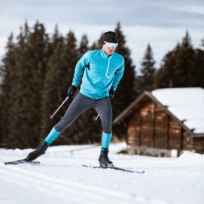 ASalomon-nordique-choix-taille-ski-baton-skating-HD©CLEMENT (20)