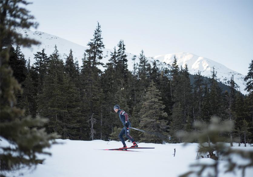 Ophira_Final_ski-skating-choix-rossignol