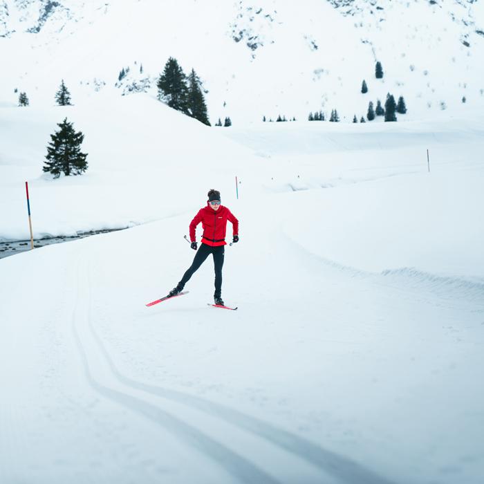 PROLINK_SHIFT_NORDIC_bienfaits-du-ski-de-fond-skating
