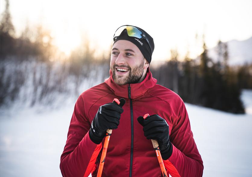 REDSTER_NORDIC_ski_skating