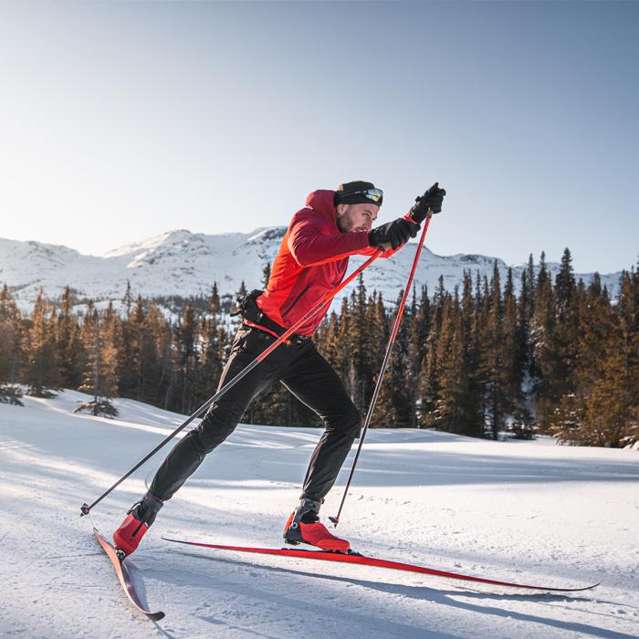 REDSTER_NORDIC_taille_ski_skating