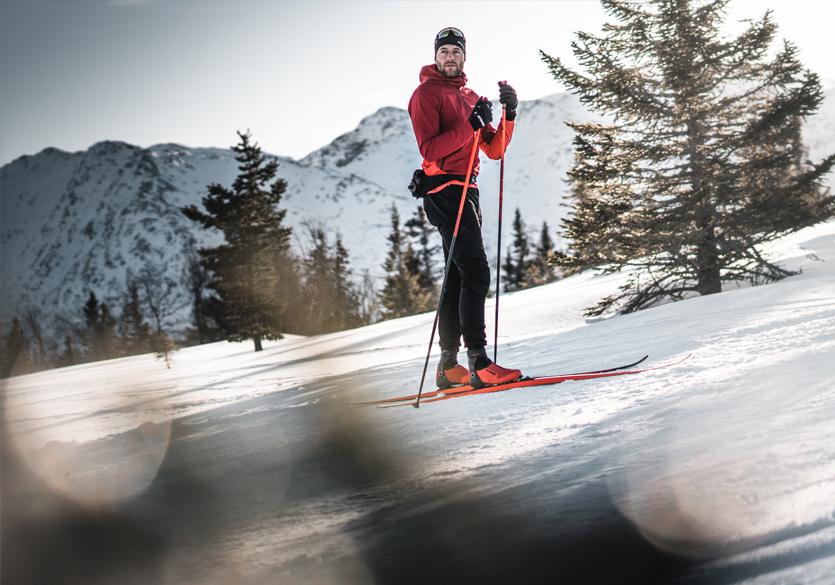 REDSTER_NORDIC_bienfaits-ski-fond
