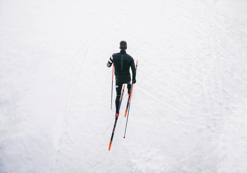 bien choisir ses skis-rossignol-ski-classique