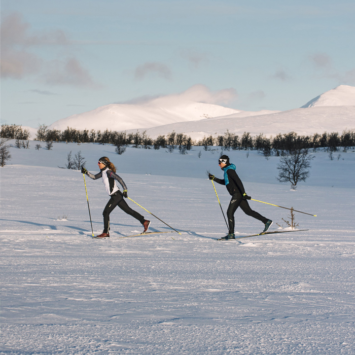 fitness_05_fischer_classique-ski
