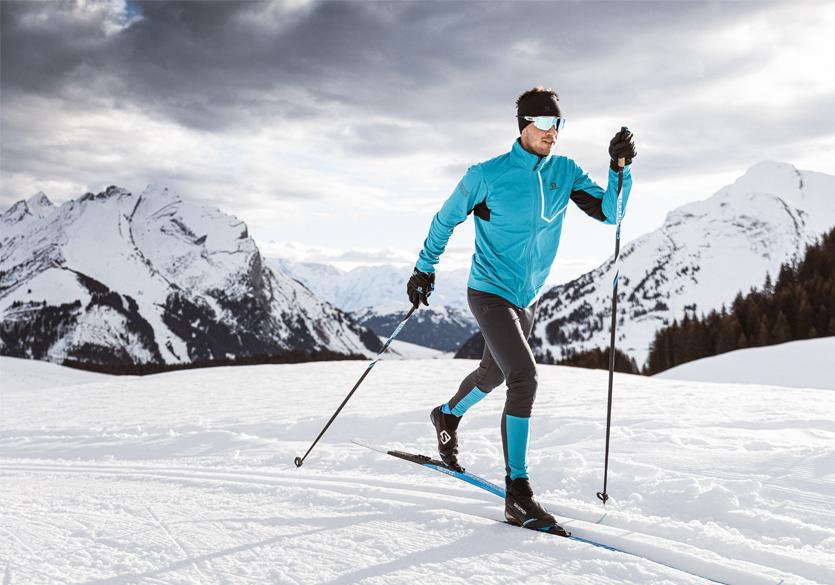 ski-classique-salomon