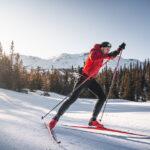 Redster Gen S et Prolink Shift-In : les nouveautés skating Atomic