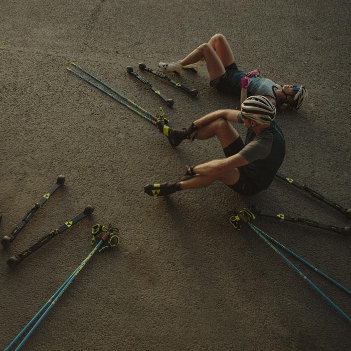 débuter-la-pratique-du-ski-roue
