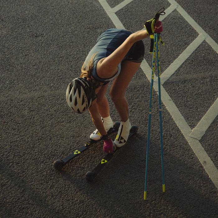 pratique-ski-roues-equipement