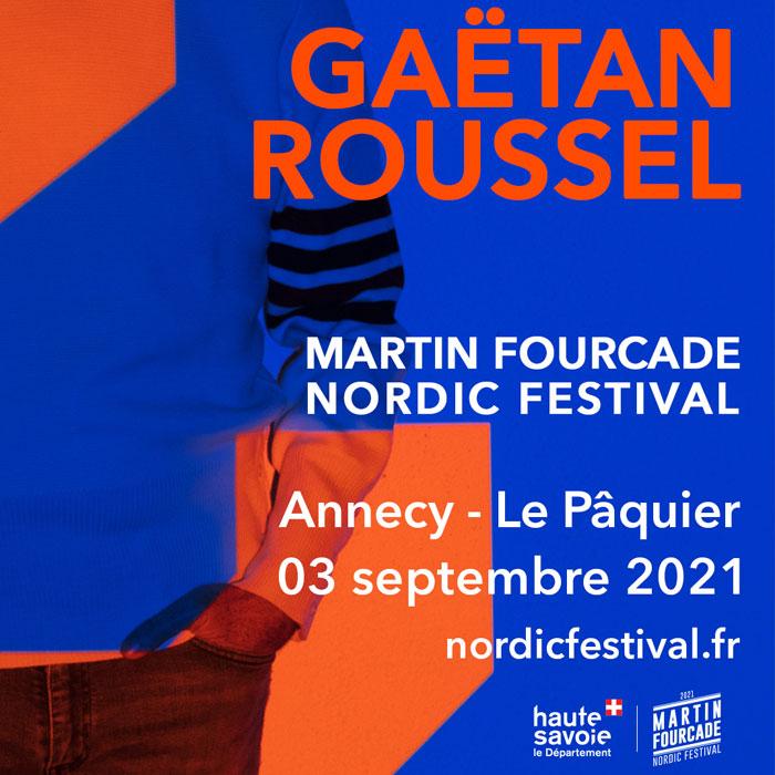 affiche-concert-mfnf-gaetan-roussel