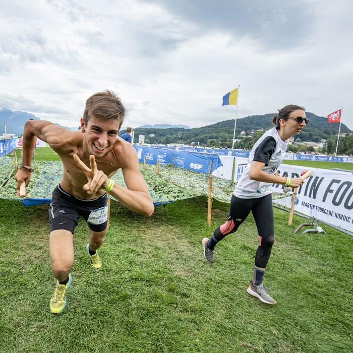 running-biathlon-mfnf